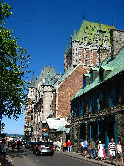 chateaufrontenac.jpg