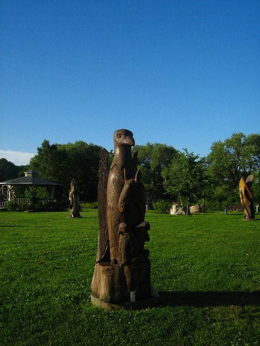 sculpturepleinairstjean.jpg
